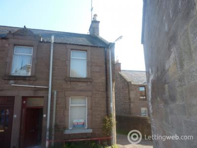 Property to rent in McGregor Street