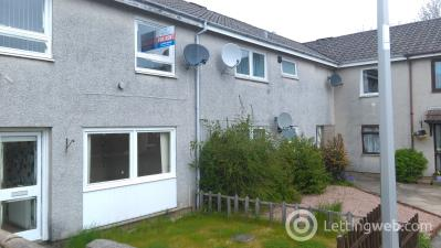 Property to rent in Pitreuchie Place