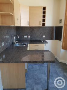 Property to rent in Castle Street