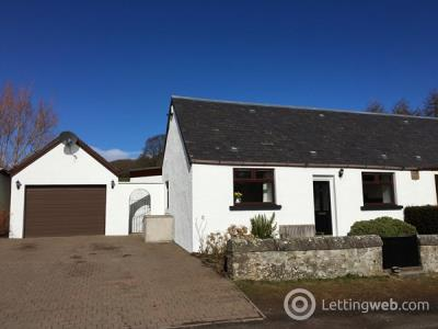 Property to rent in 3 Cottage, Gray Den