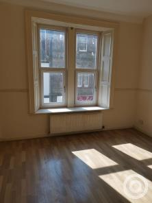 Property to rent in High Street