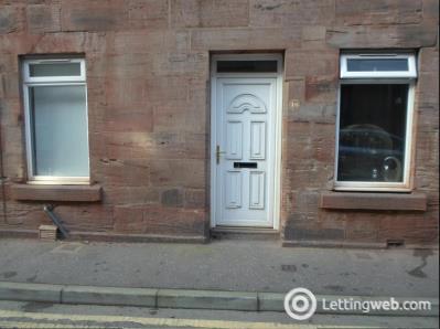 Property to rent in John Street