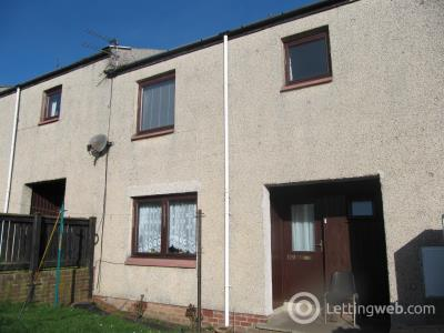 Property to rent in Eastcliffe, Spittal, Berwick Upon Tweed