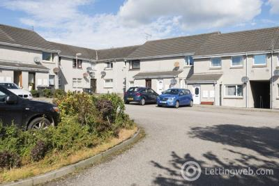 Property to rent in Ellon Road, Aberdeen