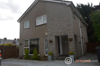 Property to rent in Morningfield Road, Aberdeen