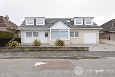 Property to rent in Hillview Terrace, Cults, Aberdeenshire