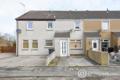 Property to rent in Lee Crescent, Aberdeen