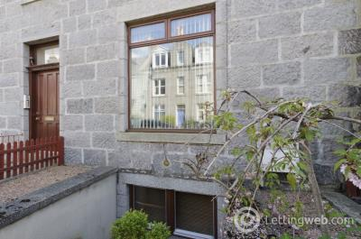 Property to rent in Hartington Road, Aberdeen
