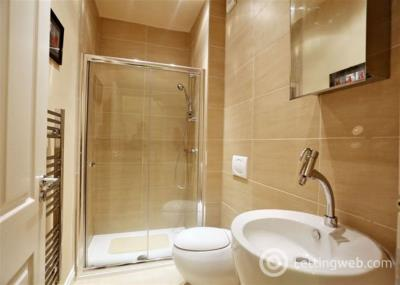 Property to rent in Thomson Street, FFR