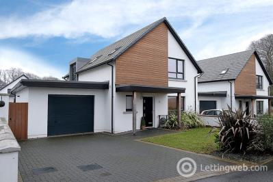 Property to rent in Polo Park, Dyce, Aberdeen