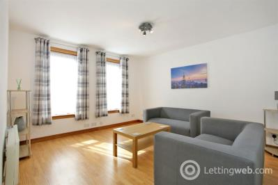 Property to rent in 41A Froghall Terrace