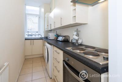 Property to rent in 316B King Street