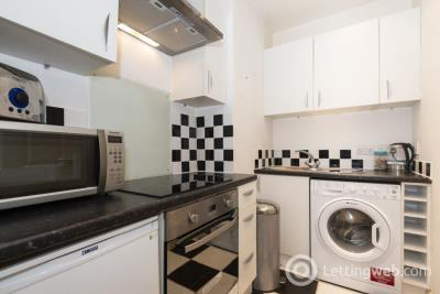 Property to rent in 10 Fraser Street