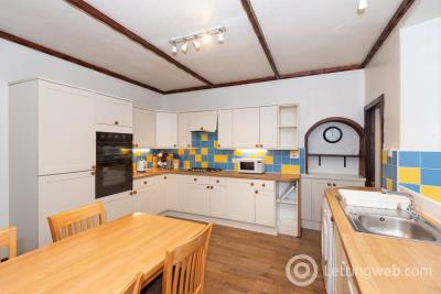 Property to rent in 11 Cottage Brae