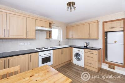 Property to rent in 16C Marquis Road HMO