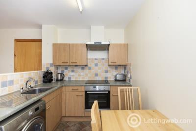 Property to rent in 21 Adelphi
