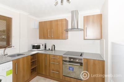 Property to rent in 82 Urquhart Terrace