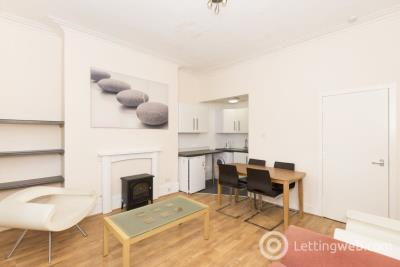 Property to rent in 36 GRAMPIAN ROAD
