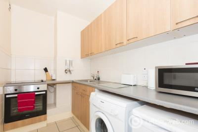 Property to rent in 13 Stafford Street