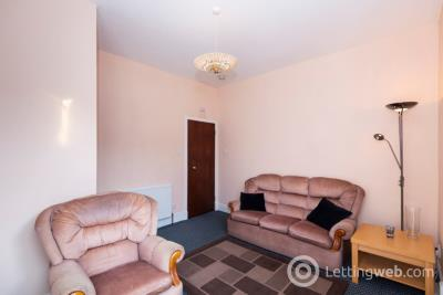 Property to rent in Ashvale Place, City Centre, Aberdeen, AB10 6QA