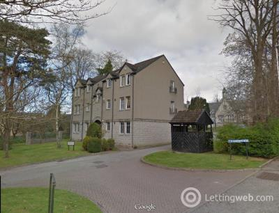 Property to rent in Stoneywood Road, Dyce, Aberdeen, AB21 9HZ