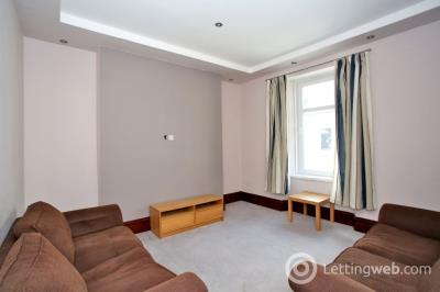 Property to rent in Jackson Terrace, Other, Aberdeen, AB24 5LP