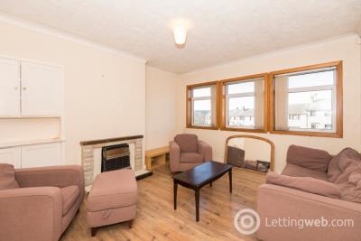 Property to rent in Montrose Drive , City Centre, Aberdeen, AB10 7BX