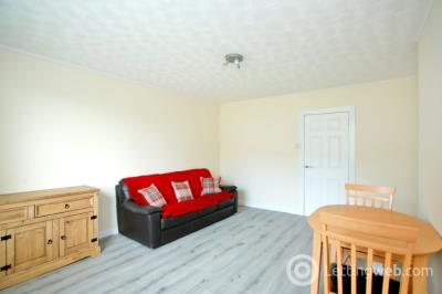 Property to rent in Ruthrieston Circle, City Centre, Aberdeen, AB10 7LU