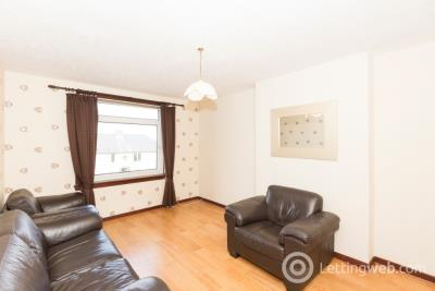 Property to rent in Hilton Drive, City Centre, Aberdeen, AB24 4PQ