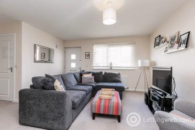 Property to rent in Goodhope Gardens, Aberdeen, AB21 9NG