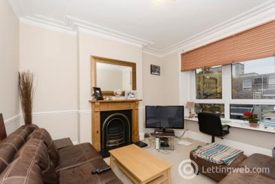 Property to rent in Thomson Street, City Centre, Aberdeen, AB25 2QR