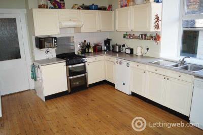 Property to rent in Mile End, Aberdeen, AB15 5PZ