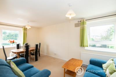 Property to rent in Ash-Hill Drive, Aberdeen, AB16 5YR