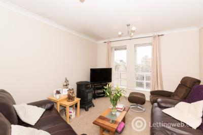 Property to rent in Cuparstone Court, City Centre, Aberdeen, AB10 6FB