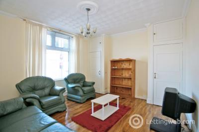 Property to rent in Great Northern Road, Aberdeen, AB24 3QB