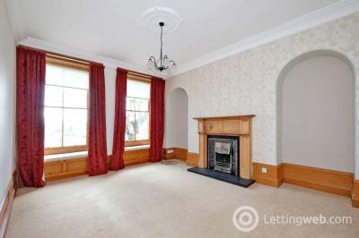 Property to rent in Devanha Terrace, Aberdeen, AB11 7TW