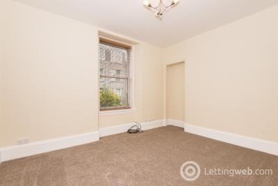 Property to rent in Stafford Street, City Centre, Aberdeen, AB25 3UP