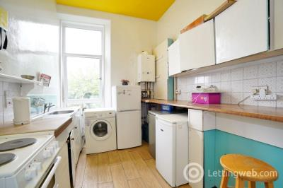 Property to rent in King Street, City Centre, Aberdeen, AB24 1SA