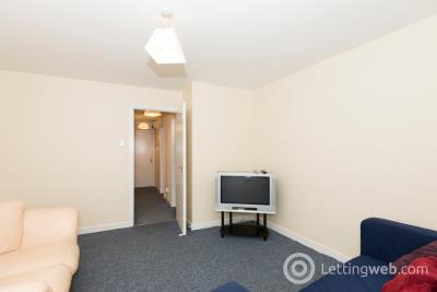 Property to rent in Trinity House , City Centre, Aberdeen, AB11 5AA