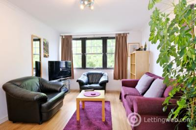 Property to rent in Dee Street, City Centre, Aberdeen, AB11 6FF