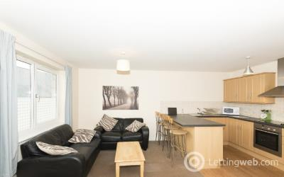 Property to rent in King Street, City Centre, Aberdeen, AB24 5AN