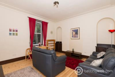 Property to rent in King Street, West End, Aberdeen, AB24 3BY