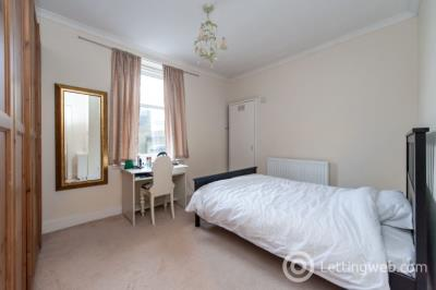 Property to rent in Constitution St, City Centre, Aberdeen, AB24 5ET
