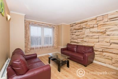 Property to rent in Great Northern Road, City Centre, Aberdeen, AB24 2BX