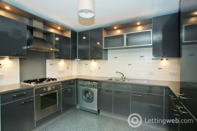 Property to rent in Links Road, City Centre, Aberdeen, AB24 5EZ