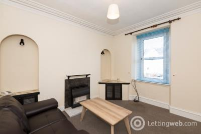 Property to rent in Urquhart Road, City Centre, Aberdeen, AB24 5LL
