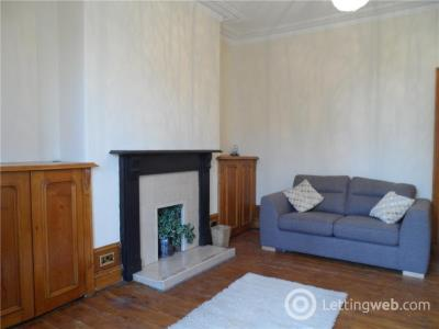 Property to rent in Union Grove, City Centre, Aberdeen, AB10 6RX