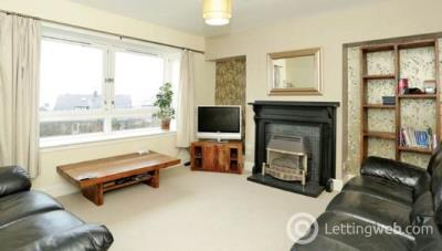 Property to rent in Corthan Drive, Kincorth, Aberdeen, AB12 5AY