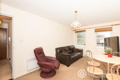 Property to rent in Nelson Court, City Centre, Aberdeen, AB24 5BF