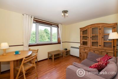 Property to rent in Cottage Brae, City Centre, Aberdeen, AB10 6DG